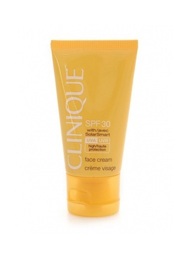 Spf 30 Face Ttb 30Ml/1Floz-Clinique